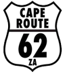 Cape Route 62 Accommodation